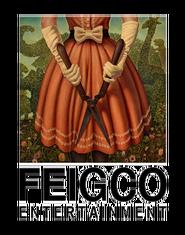 Feigco Entertainment