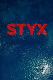 Hamis szelek/Styx/-német dráma, 94 perc, 2018