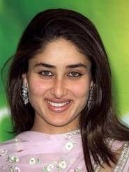 Kareena Kapoor Fotoğrafları