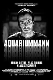 Aquariummann (2018)