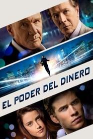 Paranoia (2013), film online subtitrat