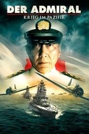 Der Admiral – Krieg im Pazifik [2011]