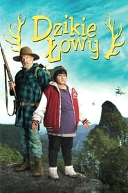 Dzikie Łowy / Hunt for the Wilderpeople (2016)