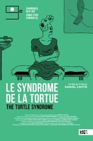The Turtle Syndrome