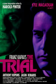 The Trial (1993)