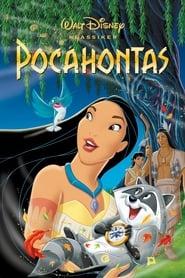 Titta Pocahontas