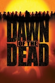 Image Dawn of the Dead – Dimineața morții (2004)