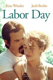 Poster for Labor Day
