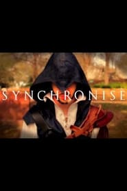 Assassin's Creed: Nothing is True; Everything is Permitted