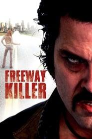 Freeway Killer 2009