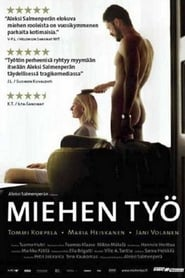 A Man's Job (2007)