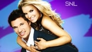 Jessica Simpson and Nick Lachey/G-Unit with 50 Cent