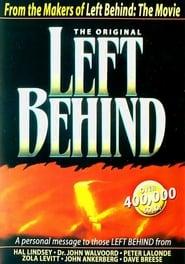 The Original Left Behind 1994