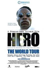 Watch Hero – Inspired by the Extraordinary Life & Times of Mr. Ulric Cross (2019) Fmovies