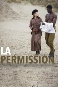 La permission (2015) Online Cały Film CDA Zalukaj