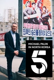Michael Palin in North Korea: Season 1