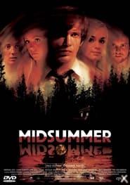 Midsummer 2003