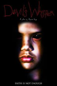 Devil's Whisper (2017), filme online HD subtitrat în Română