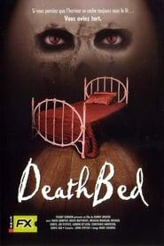 Film streaming   Voir Death Bed en streaming   HD-serie