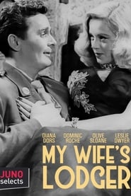 My Wife's Lodger (1952)
