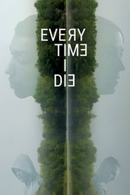 Every Time I Die poster
