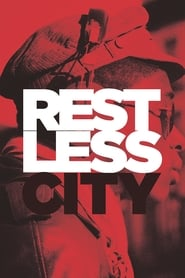 Restless City (2012) CDA Online Cały Film