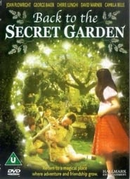 Back to the Secret Garden (2000)