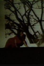 Fresh Blood 1983