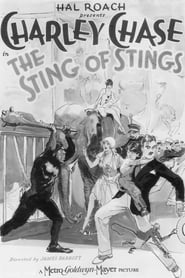 The Sting of Stings 1927