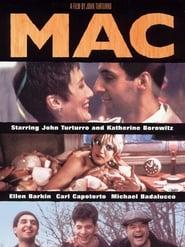 Mac (1992)