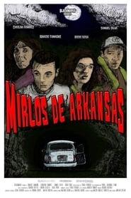 Mirlos de Arkansas