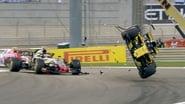 Formula 1: La Emocion De Un Grand Prix 1x10