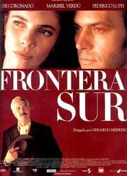 Frontera sur (1998) Zalukaj Film Online