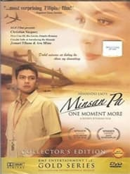 Watch Minsan pa (2004)