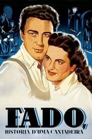 Fado, a Singer's Story