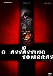 O Assassino das Sombras (2014) Dublado Online