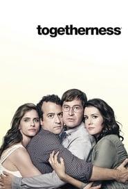 Serie streaming | voir Togetherness en streaming | HD-serie