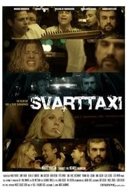 فيلم Illegal Taxi مترجم