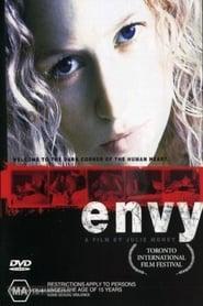 Envy 1999