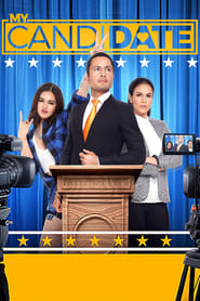 Watch My Candidate (2016)