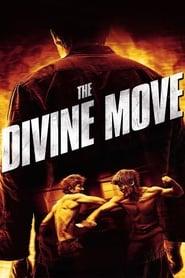 The Divine Move เซียนหมาก โค่นโคตรเซียน