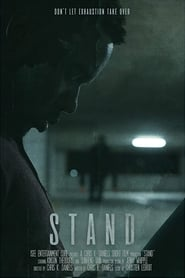 Stand [2019]