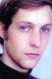 Jean-Baptiste Montagut