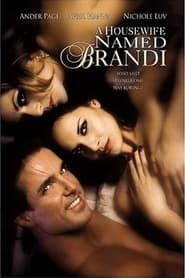 A Housewife Named Brandi 1970