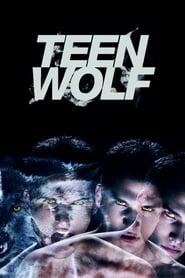 Teen Wolf-Azwaad Movie Database