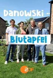 Danowski – Blutapfel