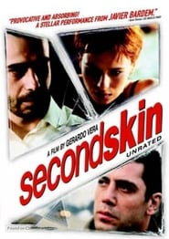 Second Skin (1999)