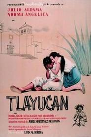 Tlayucan