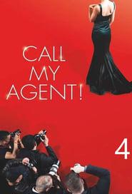 Call My Agent - Season 4 (2020) poster