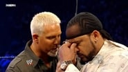 WWE SmackDown Season 10 Episode 2 : January 11, 2008